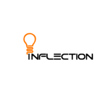 Inflection Award - Startup of the Year