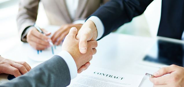 5 evaluations before vendor consolidation