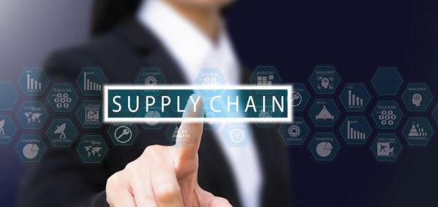 digital integrated supply chain need hour