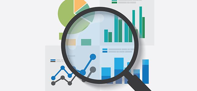 4 success metrics that CPOs must track