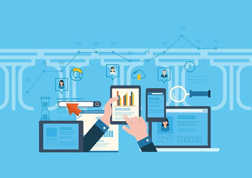 Importance of Data Governance in Supply Chain Management