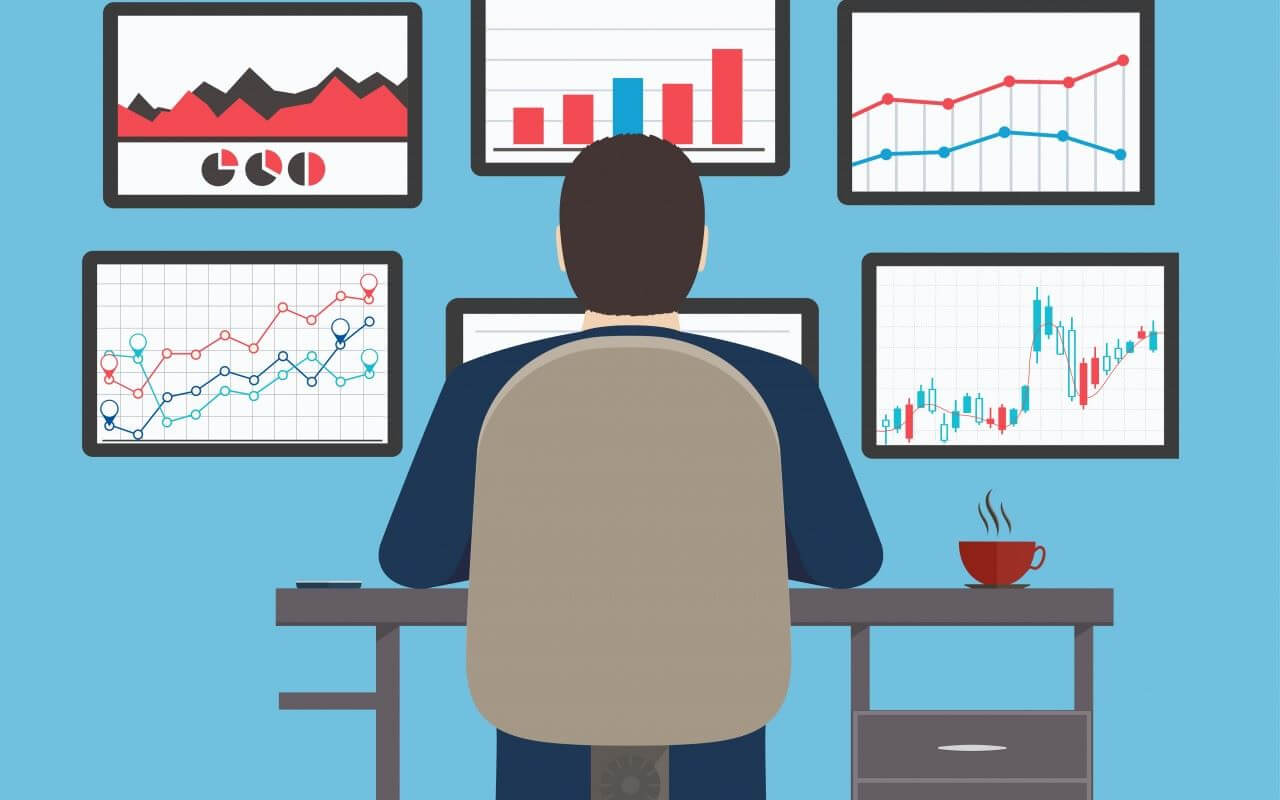 Redefined Role of a CFO