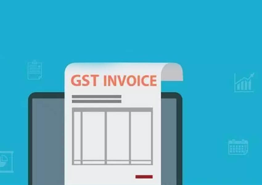 How to Ease Reconciliation Process Before Filing GSTR-2