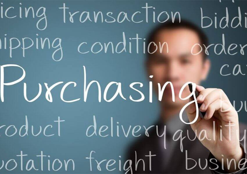 Purchasing Vs Strategic Sourcing: Key areas of difference