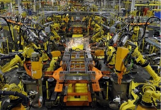 budget-2020-manufacturing-sector