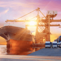 Understanding The Structural Impact On Supply Chains Due To COVID19