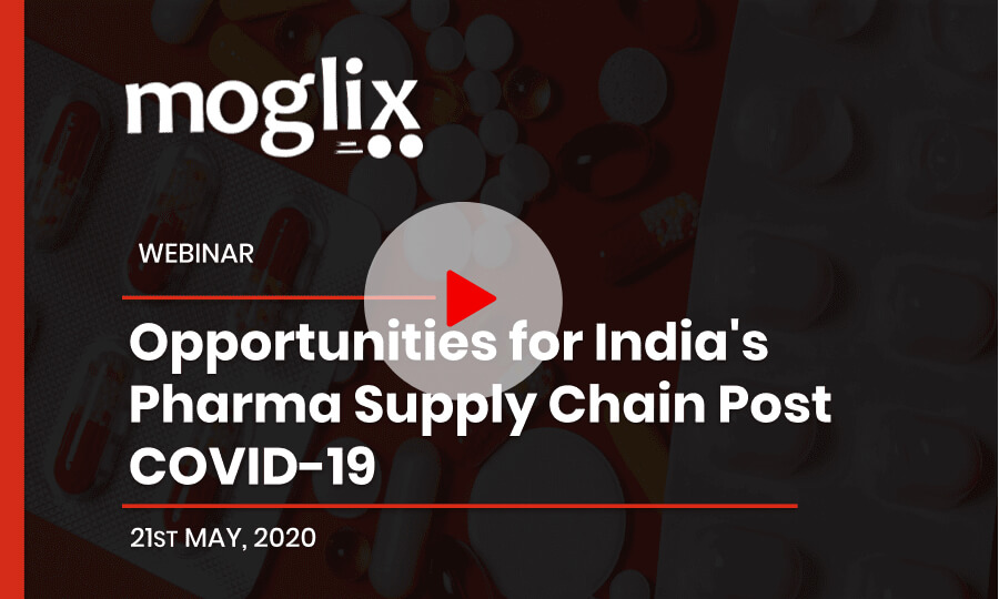 Moglix_Webinar_pharma_supply_chain