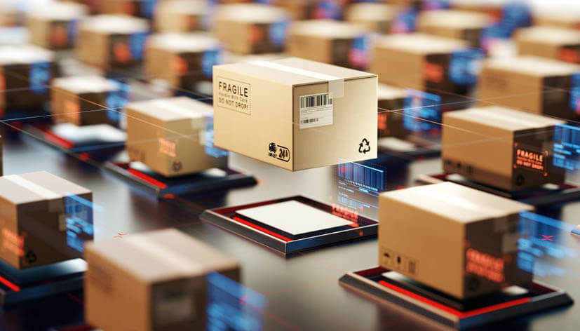 Now and Next in The Packaging Sector
