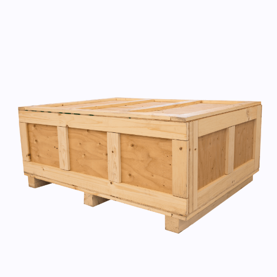 Wooden_boxes