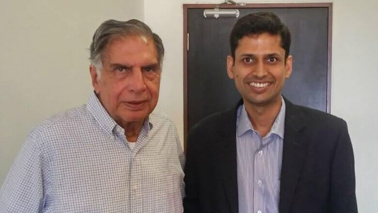 Ratan Tata-backed Moglix Expands Operations in the UK, Europe