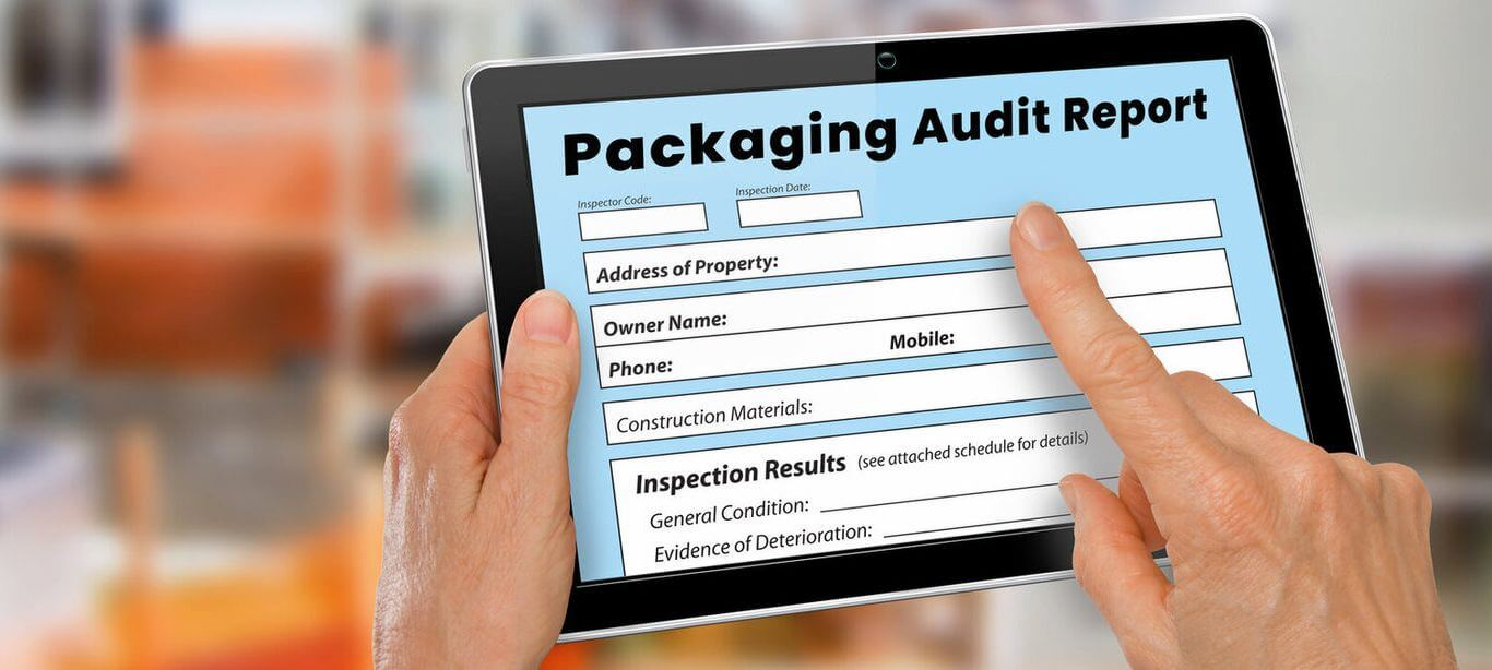 3 Reasons Why Every Multiplant Manufacturing Business Needs a Packaging Audit
