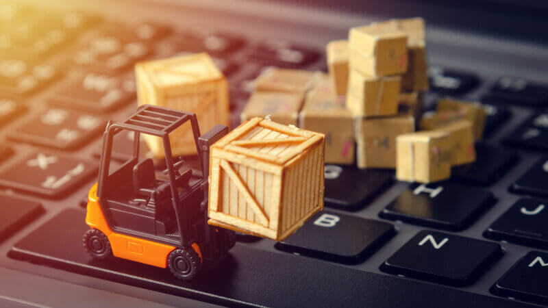 Digital procurement for B2B is the new normal and how it will make life easier for CPOs in the future.
