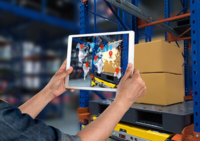 4PL Packaging Solutions Enabling Last-Mile Supply Chain Efficiencies for E-Commerce Giant