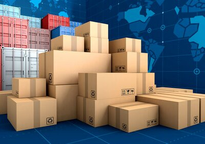 Moglix Business Solutions Consolidates Packaging Procurement for Xpressbee, leading logistics company.